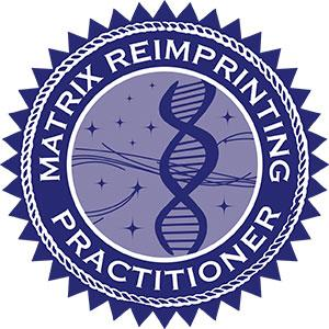 Logo MR-Practitioner
